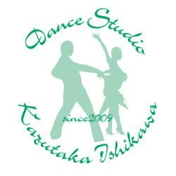 ダンススタジオ石川和孝